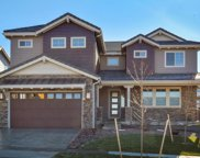 3656 Middle Peak Drive, Broomfield image