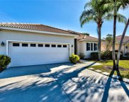 8312 Laurel Lakes Blvd, Naples image