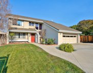 633 Mary Evelyn Dr, San Jose image