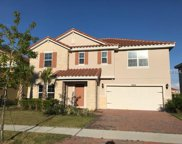3868 Carrick Bend Drive, Kissimmee image