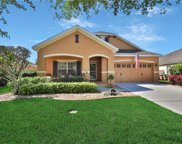 20932 Oldenburg Loop, Mount Dora image