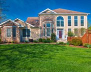 7 Wyckoff Way, Chester Twp. image