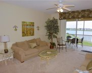 8056 Queen Palm LN Unit 634, Fort Myers image