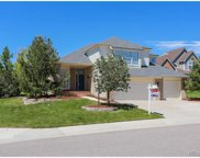 8585 Meadow Creek Drive, Highlands Ranch image