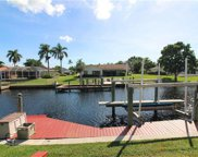 980 Wittman DR, Fort Myers image