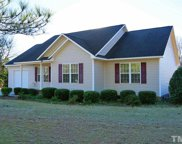 3525 Johnston County Road, Angier image