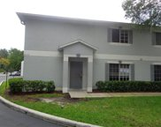 4104 Waterside Island Court Unit 4104, Tampa image