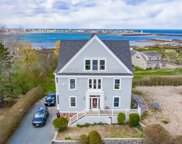 10 Sunset Rd., Scituate image