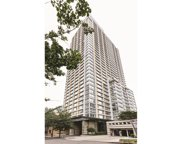 1028 Barclay Street Unit 2306, Vancouver image
