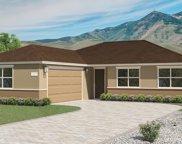 7636 Arya Ct. Unit Homesite 49, Reno image