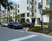 4745 Nw 84th Ct Unit #16, Doral image