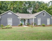 5400  Donnefield Drive, Charlotte image