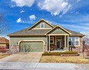 11505 West Cooper Place, Littleton image