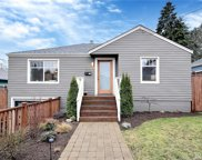 923 N 90th St, Seattle image