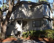 110 S Forest Beach Drive Unit #10, Hilton Head Island image