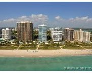 10155 Collins Ave Unit #1010, Bal Harbour image