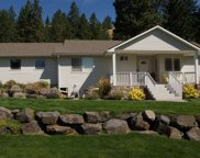 3404 W Excell, Spokane image