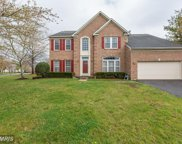 3115 APPLE GREEN LANE, Bowie image