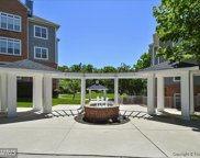8923 GROFFS MILL DRIVE Unit #8923, Owings Mills image