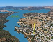 4600     Fishermans Court, Paso Robles image