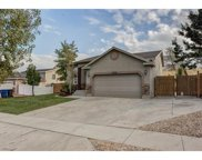 5381 W Ridge Flower  Way, Salt Lake City image