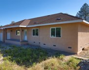 2468 Cypress Dr., Campo image