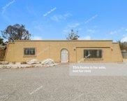 215 E Yvon, Tucson image