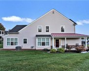 5518 Thornberry, Whitehall Township image
