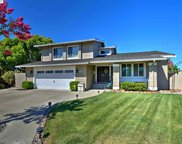 3914 Blacow Ct, Pleasanton image