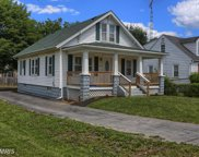 238 WARM SPRINGS AVENUE, Martinsburg image