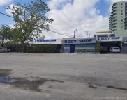 3510 Nw 35th Ave, Miami image