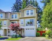 4029 S 66th St, Tacoma image