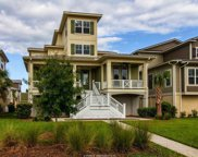 16 Hackney Pony Lane, Hilton Head Island image