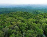 1001 Red Sky Trail, Landrum image