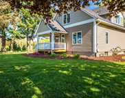 5677 Wilson Road, Coloma image