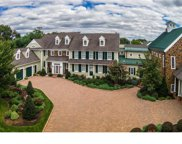 628 Windsock Way, Moorestown image