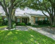 3635 Ruidosa, Dallas image