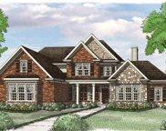 102 Clara Smith Lane, Piedmont image