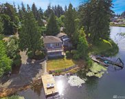 658 169th St S, Spanaway image