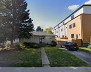 3351 Spruce Drive Sw, Calgary image
