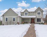 12587 Sunnybrook Road, Eden Prairie image