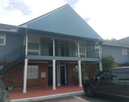 200 Country Club Drive Unit 104, Largo image