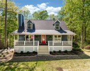 1031  Palomino Lane, Catawba image