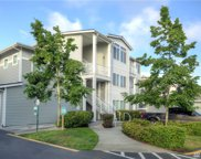 14915 38th Dr SE Unit 1009, Bothell image