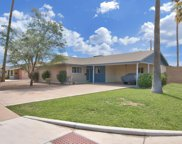 597 W Shannon Street, Chandler image