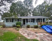 5035 Lesselle Drive, East Norfolk image
