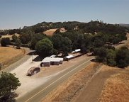 4995     Santa Margarita Lake Road, Santa Margarita image