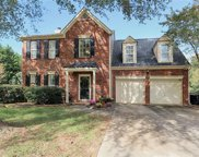 7603  Silverton Way, Huntersville image