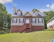 385 Co Rd 12, Odenville image
