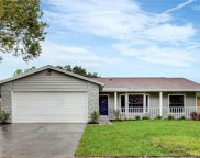 1102 Francisco Way, Winter Springs image